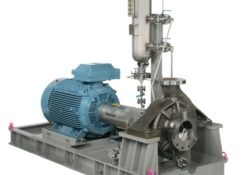 API-610-OH2-A-Series-petrochemical-process-pump-complete-with-Protect-System-plan-53A-seal-support-system