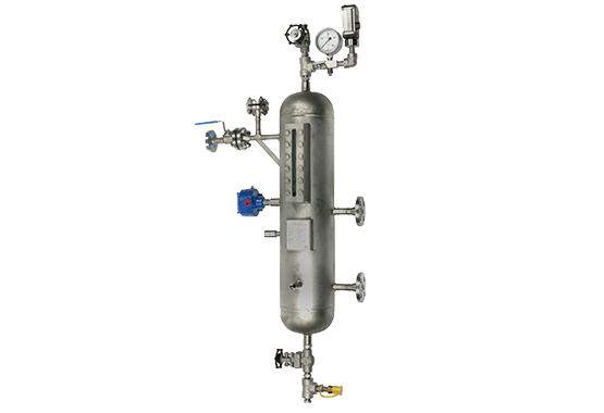 API-682-Plan-52C-seal-support-system