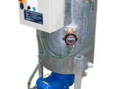 Spirax-Sarco-M-Unit-condensate-recovery-unit-with-high-level-alarm