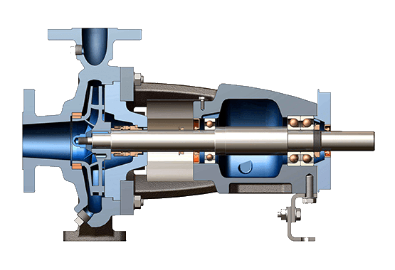bespoke-pumps1