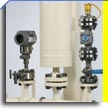 API plan 53B accumulator systems for oil & gas & petrochemical applications
