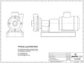 Girdlestone SSM / SSD