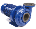 Girdlestone URF &USM interchangebale pump